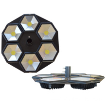 300W honeycomb LED flood light